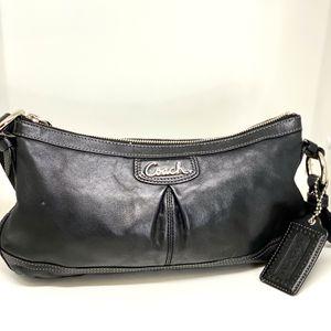 Coach Park Leather EW Duffle Bag for Sale in Orlando, FL