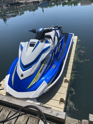 Jet Ski For Sale! for Sale in Brooklyn, NY