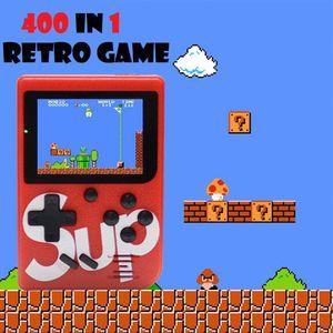 Supreme Portable Gaming Console for Sale in Arroyo Grande, CA