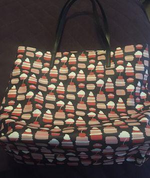 Kate Spade Tote Bag for Sale in Henderson, NV