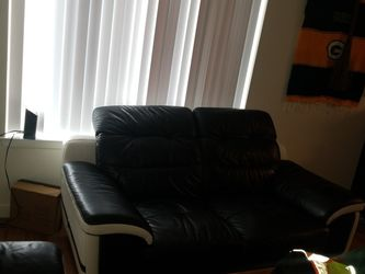 Living Room couches for Sale in Vancouver,  WA