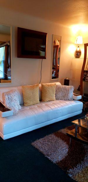 Livingroom set for Sale in Cleveland, OH