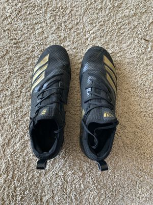Adidas Cleats for Sale in Lincolnia, VA