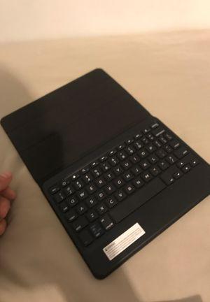 Wireless keyboard for Sale in Miami, FL