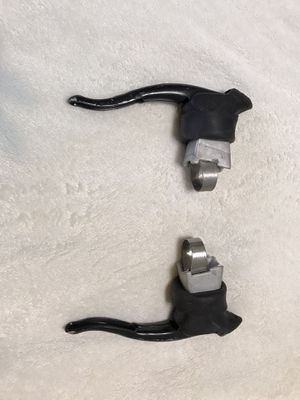 Origin 8 dual bike brake handles for Sale in Fort Lauderdale, FL
