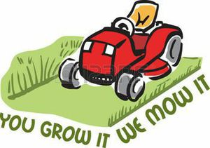 Lawn mowing service (english and spanish) for Sale in Summit, IL
