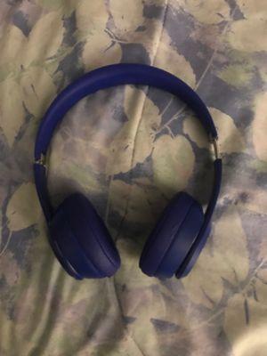 Beats Studio 3 Wireless for Sale in Lynn, MA