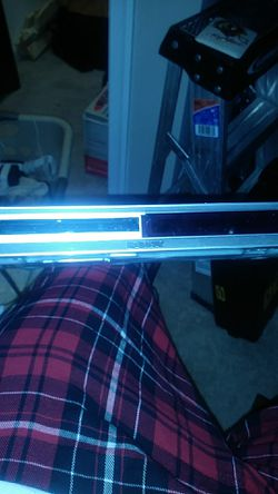 Dvd player for Sale in Brooklyn Park,  MD