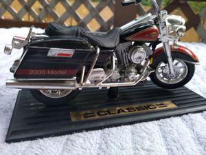 Harley Davidson 2000 Model 9502B for Sale in Indianapolis, IN