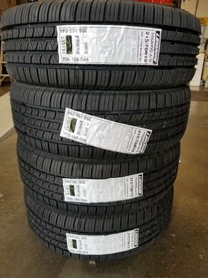 215 70 15 NEW TIRES for Sale in Rancho Cucamonga, CA