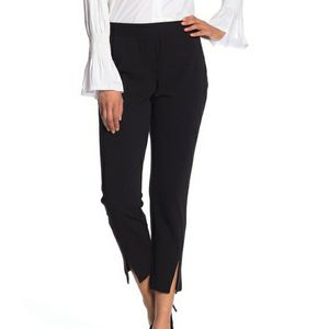VINCE CAMUTO Pull On Slim Ankle Split Dress Pants for Sale in Bothell, WA