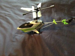 Sky Rover helicopter for Sale in Sioux Falls, SD