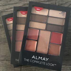 Almay the complete look $4 each for Sale in San Bernardino, CA