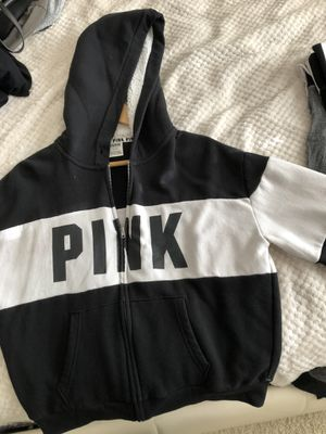 PINK bundle for Sale in Corona, CA