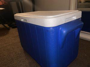 Cooler for Sale in Bellevue, WA