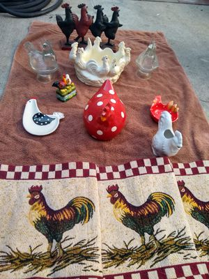 Gallitos for Sale in Rialto, CA