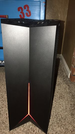 $600 gaming pc for Sale in IL, US