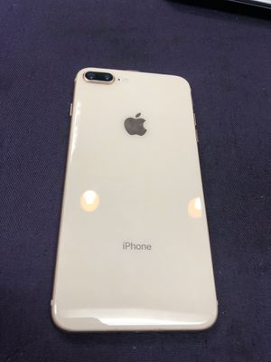 (3) iPhone 8 Plus Tmobile / Metro Mobile Excellent Condition!!! for Sale in Glendora, CA