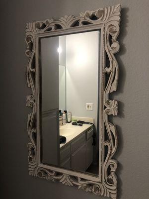Mirror for Sale in Carson, CA