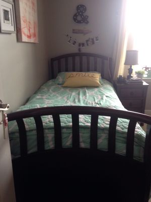 Bellini Children bedroom set for Sale in Ashburn, VA
