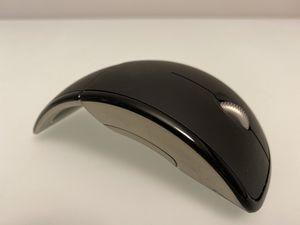 Microsoft Arc Wireless Mouse for Sale in Bellevue, WA