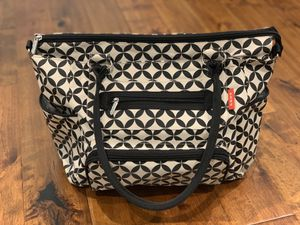Diaper Bag for Sale in Tinicum Township, PA