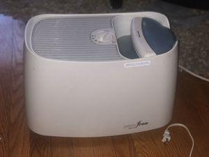 Honeywell Germfree humidifier for Sale in Washington, DC