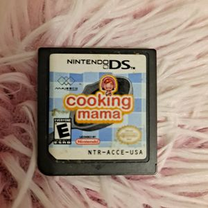 Cooking Mama for Sale in Inman, SC