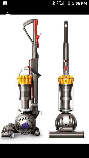 Dyson DC40 vacuum for Sale in Anaheim, CA
