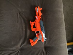 Nerf Gun Perfect Condition for Sale in Justice, IL