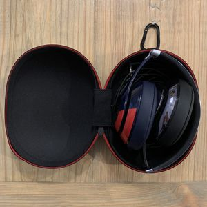 Beats studio wireless 3 unity edition for Sale in Baytown, TX