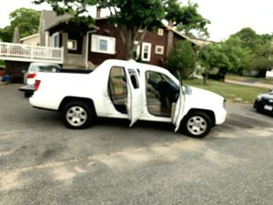 Car for Sale for Sale in Brockton, MA