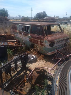 Classic carparts send request for item needed for Sale in Clovis, CA