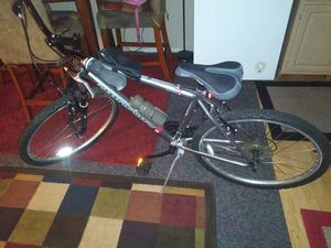 Diamondback mountain bike for Sale in Blacklick, OH