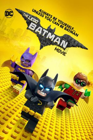 The Lego Batman Movie for Sale in Commerce, CA