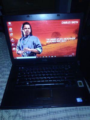 Dell latitude E6510 laptop for Sale in Richmond, VA