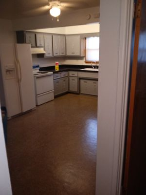 Calumet Park 2 bed/1 bath Apartment for Sale in Chicago, IL