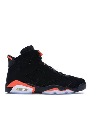 Jordan Retro 6 for Sale in Secaucus, NJ
