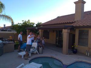 Paint pintura for Sale in Phoenix, AZ