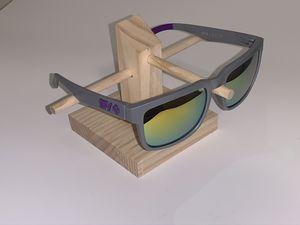 Sunglasses 😎 for Sale in Bartow, FL