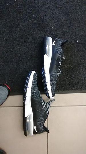Nike size 12 for Sale in Billings, MT
