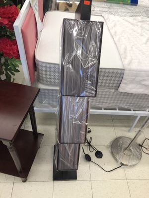 Floor lamp for Sale in Dearborn, MI