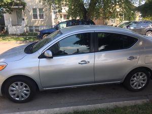 Nissan Versa 2013 for Sale in Cicero, IL