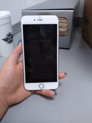 iPhone 6s+ Metro PCS READ DESCRIPTION!!! for Sale in St. Louis, MO