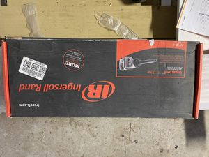 """Ingersoll Rand impactool 1"""" drive for Sale in Gresham, OR"""
