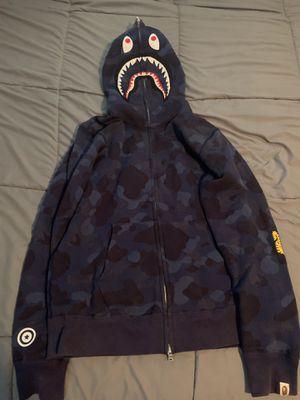 Bape hoodie for Sale in City of Industry, CA