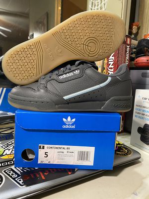 Adidas Continental 80 for Sale in Moreno Valley, CA