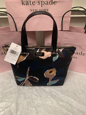 Kate Spade Small Tote Bag for Sale in Orlando, FL