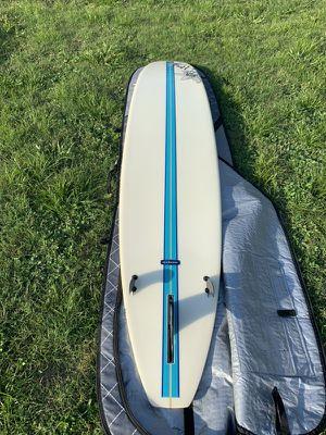Oxbow surfboard for Sale in Deltona, FL
