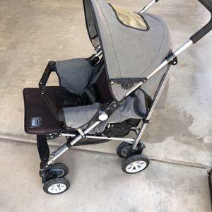 Stroller for Sale in Glendale, AZ